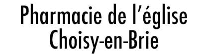 Institution Sainte-Croix Provins école collège lycée privé ile-de-france partenaires