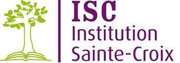 ISC – Institution Sainte-Croix, établissement privé à Provins